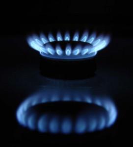 změna dodavatele plynu
