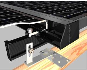 fotovoltaika na střechy