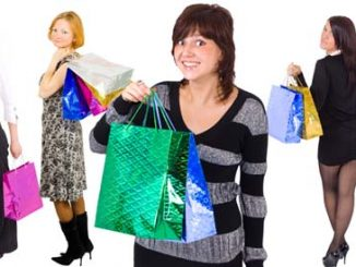 internetové nákupy