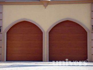 vrata DoorHan