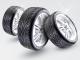 pneu servis