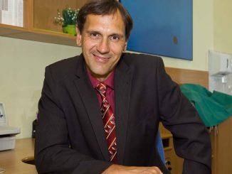 doktor Lucak