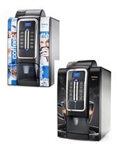 prodejní automat