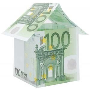 porovnání hypotéky