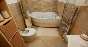koupelna Siko