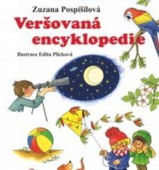 encyklopedie pro děti