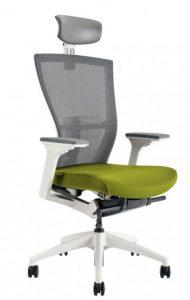 židle Merens