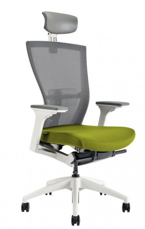 kancelářská židle Merens