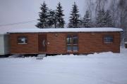 mobilheim obyvatelný v zimě