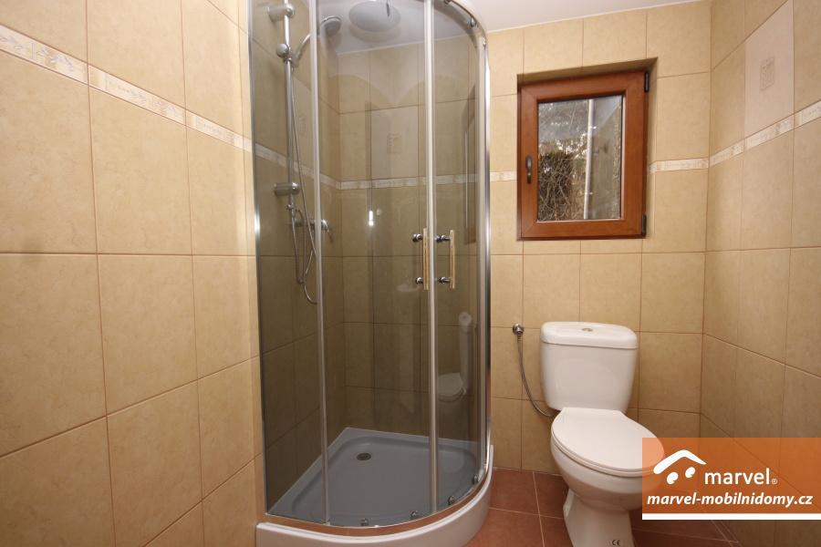 mobilheim-koupelna