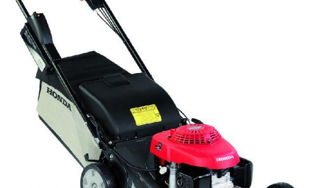Honda-hrx-537-hz