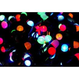 vanocni-led-osvetleni