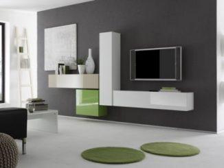 obývací sestava Element