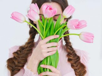 tulipany relax