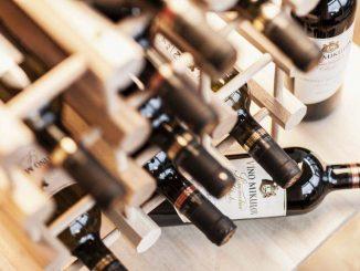 vino mikulov
