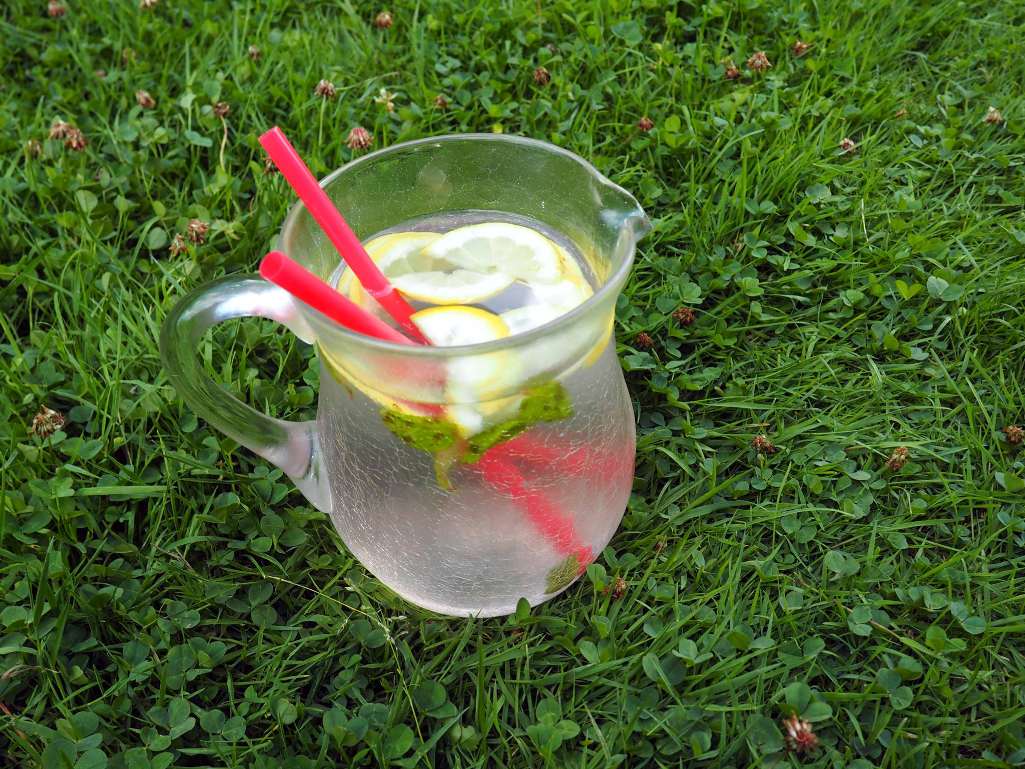 brandnooz cervenec 2017 limonada