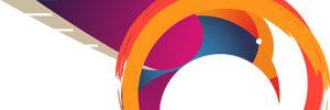 cropped-logo_300.jpg