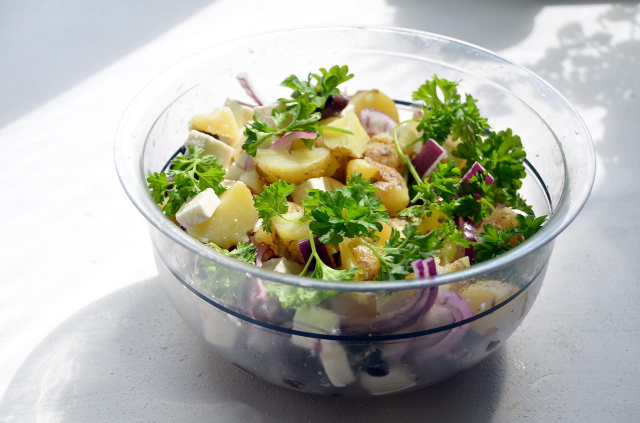 lehky bramborovy salat