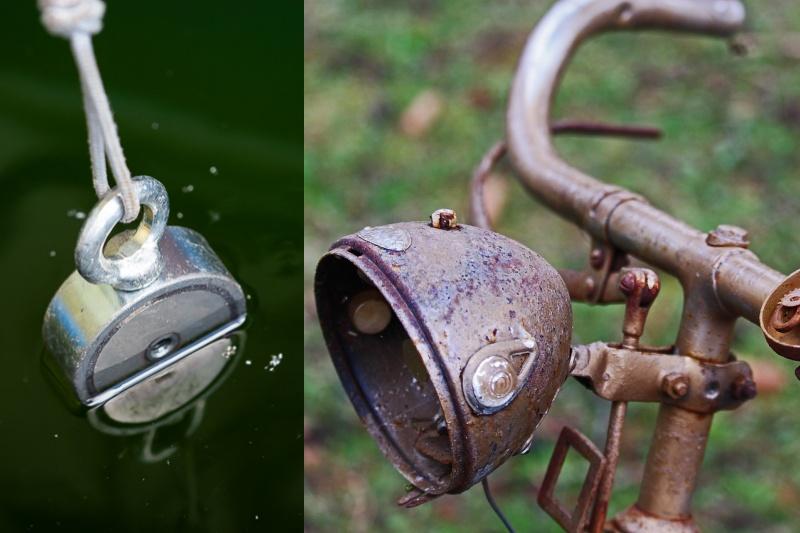 65035-umg2113-magnet-fishing-u-vody-zabava-v-prirode-bez-lidi-uvodni