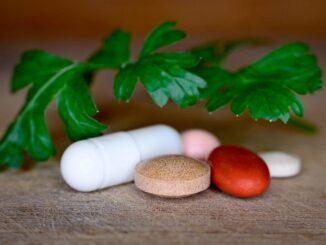 vitaminy doplnky stravy