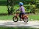 deti na kole